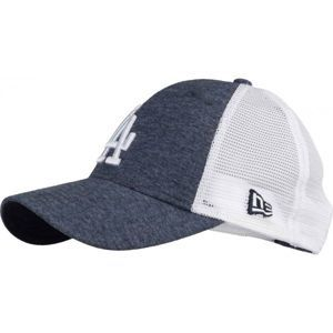 New Era 9FORTY MLB SUMMER LEAGUE KIDS LOS ANGELES DODGERS - Dětská truckerka