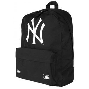 New Era MLB STADIUM BAG NEW YORK YANKEES - Unisex batoh