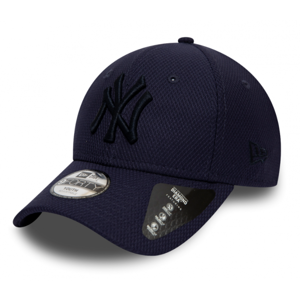 New Era 94FORTY DIAMOND KIDS NEW YORK YANKEES - Dětská klubová kšiltovka