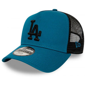 New Era 9FORTY KID ESSENTIAL MLB LOS ANGELES DODGERS   - Dětská klubová kšiltovka