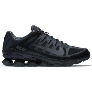 Nike REAX 8 TR - Pánská tréninková obuv