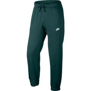 Nike PANT CF FLEECE CLUB - Pánské tepláky