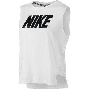 Nike W NSW AV15 TANK - Dámské tílko