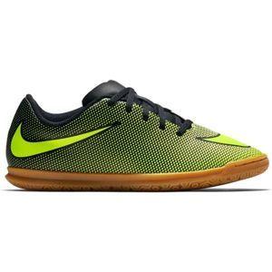 Nike BRAVATA II IC JR - Dětské sálovky