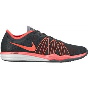 Nike DUAL FUSION TR HIT TRAINING - Dámská tréninková obuv