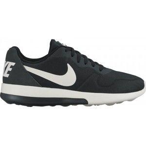 Nike MD RUNNER 2 LW - Pánská obuv pro volný čas