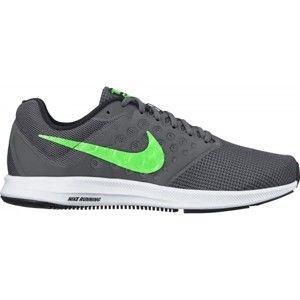 Nike DOWNSHIFTER 7 - Pánská běžecká obuv