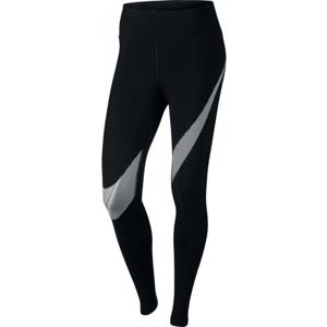 Nike DRY TGHT DFC GRX - Dámské legíny