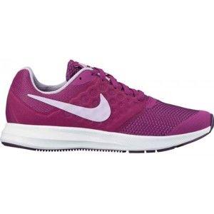Nike DOWNSHIFTER 7 GS - Dětské tenisky