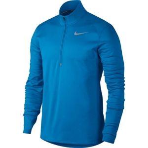Nike THRMA TOP CORE HZ - Pánské běžecké tričko