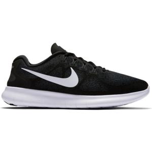 Nike FREE RN 2017 M - Pánská běžecká obuv
