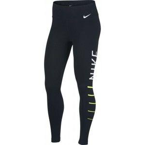 Nike TGHT DFC GRX W - Dámské legíny