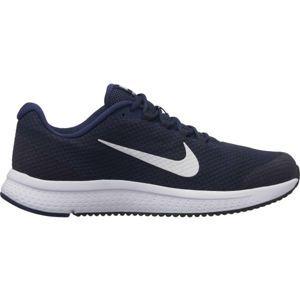 Nike RUNALLDAY - Pánská běžecká obuv