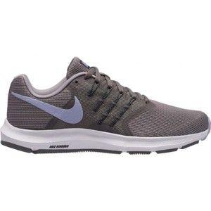 Nike RUN SWIFT W tmavě šedá 9 - Dámskáběžecká obuv