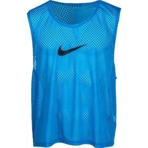 Nike TRAINING FOOTBALL BIB - Pánský dres