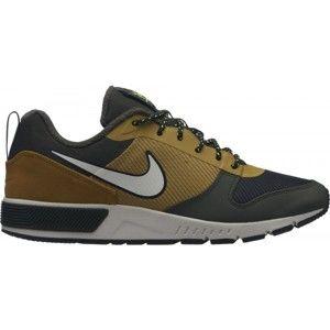 Nike NIGHTGAZER TRAIL - Pánská volnočasová obuv