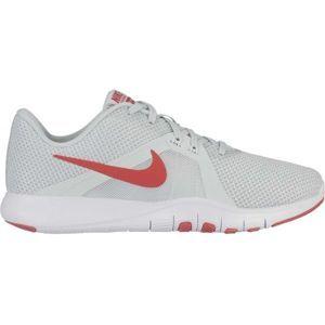 Nike FLEX TR 8 - Dámská tréninková obuv