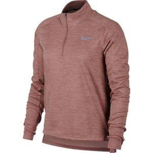 Nike PACER PLUS TOP HZ - Dámské běžecké triko