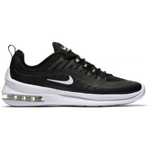 Nike AIR MAX AXIS - Pánská obuv