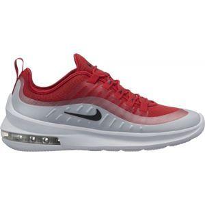 Nike AIR MAX AXIS - Pánské volnočasové boty