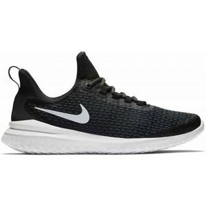 Nike RENEW RIVAL - Pánská běžecká obuv