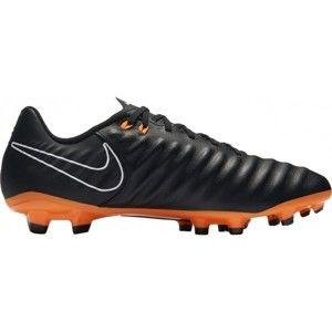 Nike TIEMPO LEGEND VII ACADEMY FG - Pánské kopačky