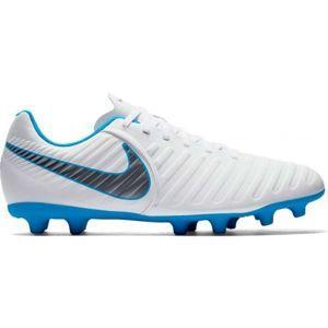 Nike TIEMPO LEGEND VII CLUB bílá 6 - Pánské kopačky