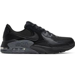 Nike AIR MAX EXCEE tmavě zelená 10.5 - Pánská volnočasová obuv