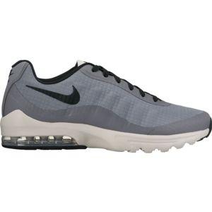 Nike AIR MAX INVIGOR SE - Pánská volnočasová obuv