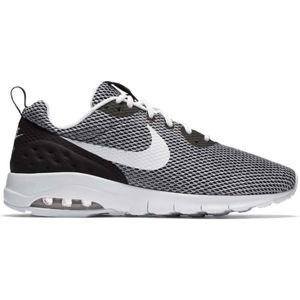 Nike AIR MAX MOTION LW SE - Pánská obuv
