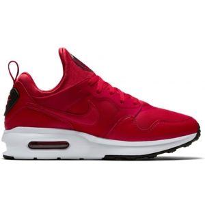 Nike AIR MAX PRIME - Pánská obuv