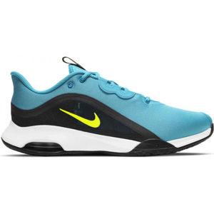 Nike AIR MAX VOLLEY  10.5 - Pánská tenisová obuv