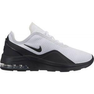 Nike AIR MAX MOTION 2 - Dámská stylová obuv