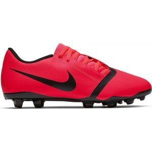 Nike JR PHANTOM VENOM CLUB FG - Chlapecké lisovky