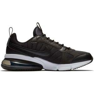 Nike AIR MAX 270 FUTURA - Pánské volnočasové boty