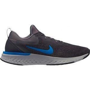 Nike ODYSSEY REACT - Pánská běžecká obuv