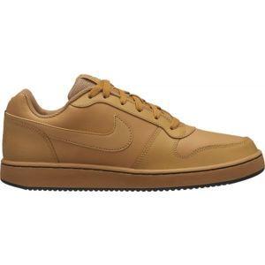 Nike EBERNON LOW - Pánské stylové boty