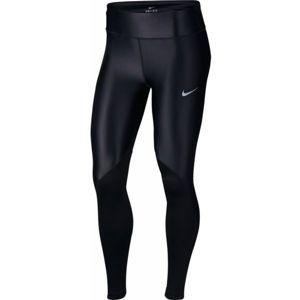 Nike FAST TGHT - Dámské legíny