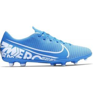 Nike MERCURIAL VAPOR 13 CLUB FG/MG - Pánské kopačky