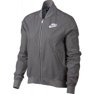 Nike AV15 JKT W - Dámská bunda