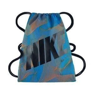 Nike YA GRAPHIC GYMSACK - Sportovní vak