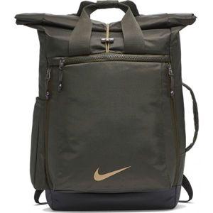 Nike VAPOR ENERGY 2.0 - Sportovní batoh