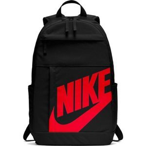 Nike ELEMENTAL BACKPACK 2.0 - Batoh
