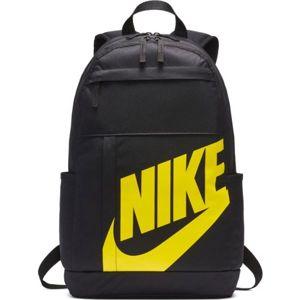 Nike SPORTSWEAR ELEMENTAL 2.0 - Batoh