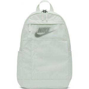 Nike ELEMENTAL 2.0 NET zelená NS - Batoh
