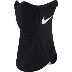 Nike STRIKE SNOOD černá L/XL - Fotbalový nákrčník