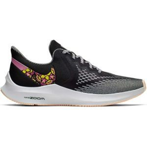 Nike ZOOM WINFLO 6 SE W - Dámská běžecká obuv