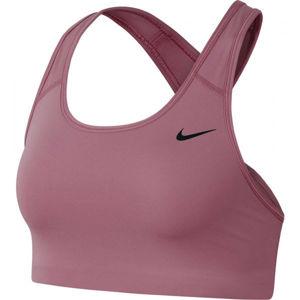 Nike MED NON PAD BRA  XS - Dámská sportovní podprsenka