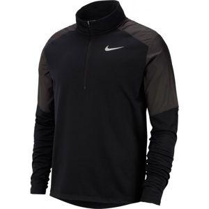 Nike PACER TOP HYBRID - Pánská triko