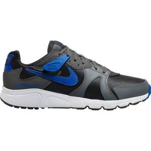 Nike ATSUMA šedá 9 - Pánská volnočasová obuv